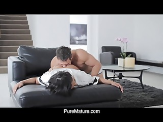puremature exotic large scones wife priya rai