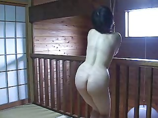 freaks of nature 4010 japanese aged whipping