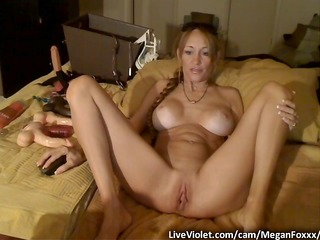 hot old mother i cam0cam show