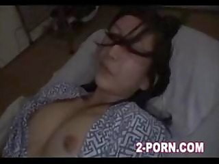 cute d like to fuck screwed when in sleep