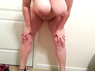 47g love muffins lateshay big beautiful woman